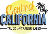 Central California Used Trucks & Trailer Sales